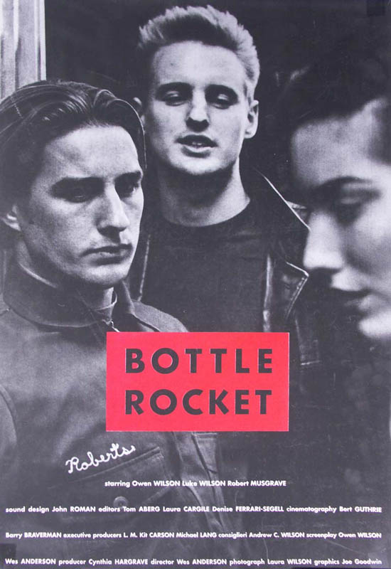 bottle rocket research paper In a couple of hours (or less) you could make this water rocket water rockets use  water and pressurized air to launch a soda bottle(s) 100's of feet into the air.