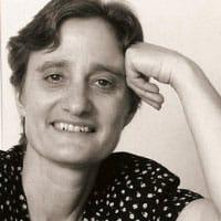 Deborah Hoffmann
